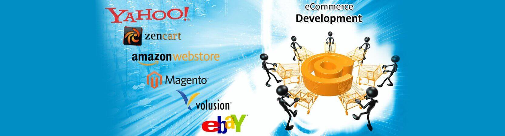 e-commerce-development