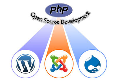PHP Open Source Development